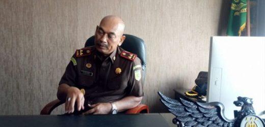 Kajari Kabupaten Kediri Ingatkan ASN Jaga Netralitas saat Pilbup 2020
