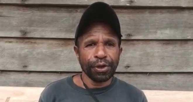 Kepala Kampung di Yahukimo Dukung Perpanjangan Otsus di Papua