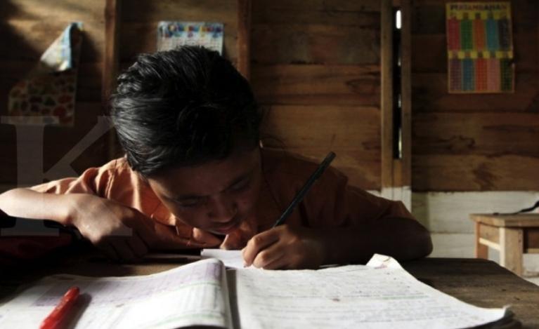 Pengamat: RUU Cipta Kerja klaster pendidikan akan pacu peningkatan mutu pengajar