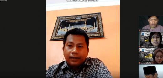 OTSUS dan Masa Depan Papua; FJR Sambut Baik OTSUS II dengan Sejumlah Catatan Evaluasi