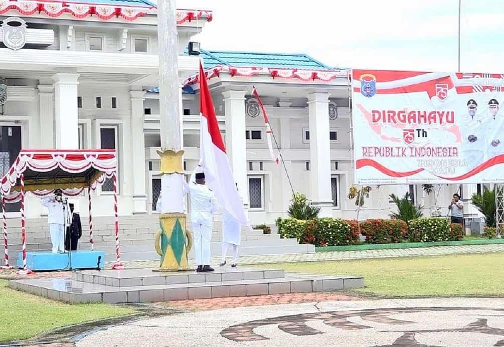 Keberagaman jadi modal mengisi kemerdekaan di Papua