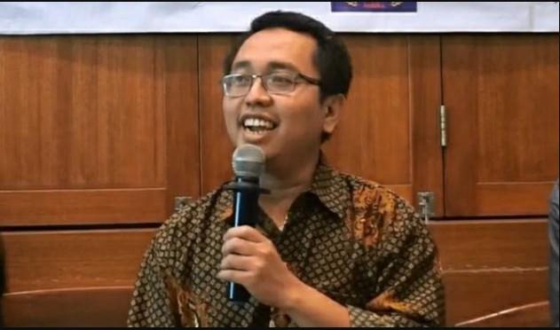 RUU Ciptaker Berpotensi Tingkatkan Investasi di Kawasan Timur Indonesia