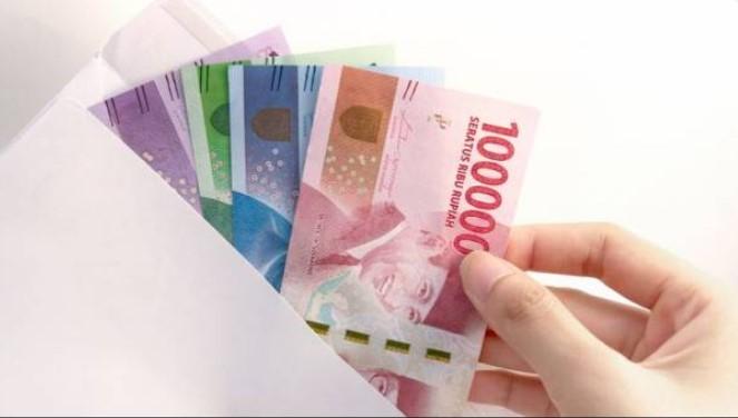 Tambah Anggaran Rp 53 Miliar, Pemerintah akan Beri BLT Sampai Desember
