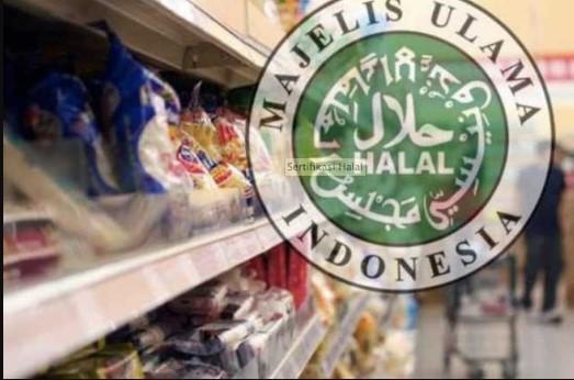 DPP KNPI Dukung Sertifikasi Halal dalam RUU Cipta Kerja, Harap Proses Pelayanan Lebih Mudah