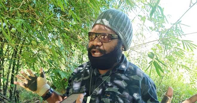 Tokoh Pemuda : Otsus Salah satu Kunci Bangun Papua di Segala Sektor
