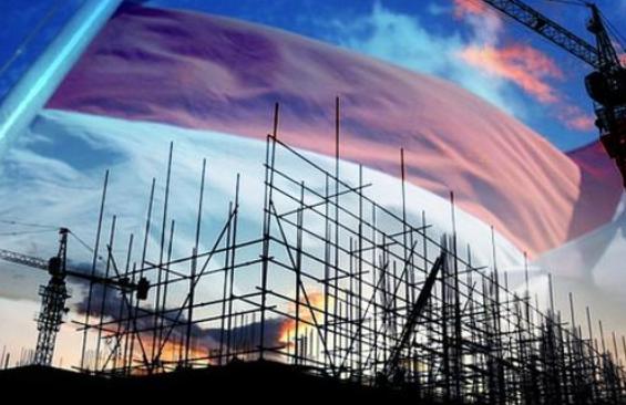 Menteri PPN: Pembangunan Kota Cerdas Akan Membantu Pemulihan Ekonomi