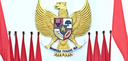 RUU BPIP Tanamkan Nilai-Nilai Pancasila Ditujukan untuk Mengatur Lembaga