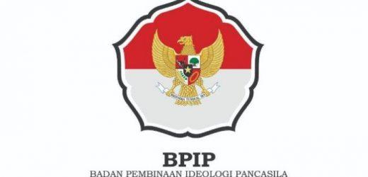 BPIP Komitmen Lawan Praktik Korupsi, Kolusi, dan Nepotisme