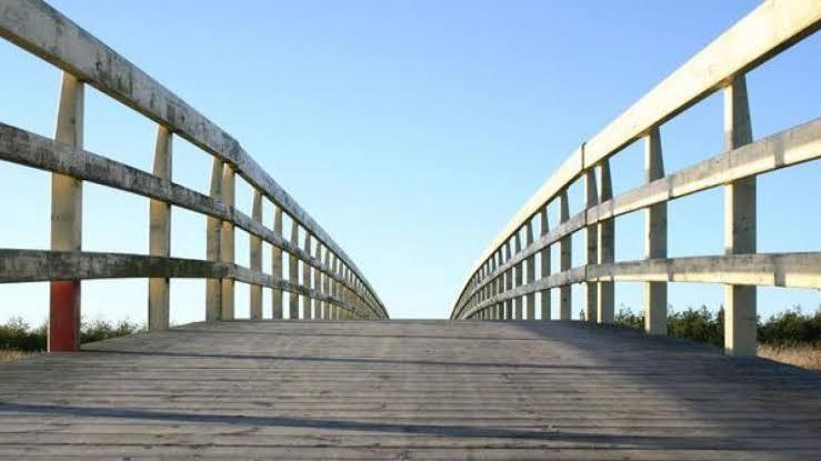 Jembatan Penghubung Banyusoco – Dlingo Akan Dibangun untuk Dongkrak Ekonomi
