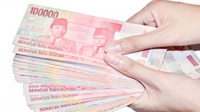 Kebijakan Era Jokowi, Karyawan Bergaji Kurang Rp 5 Juta Terima Bantuan Rp 600 Ribu Mulai Pekan Depan