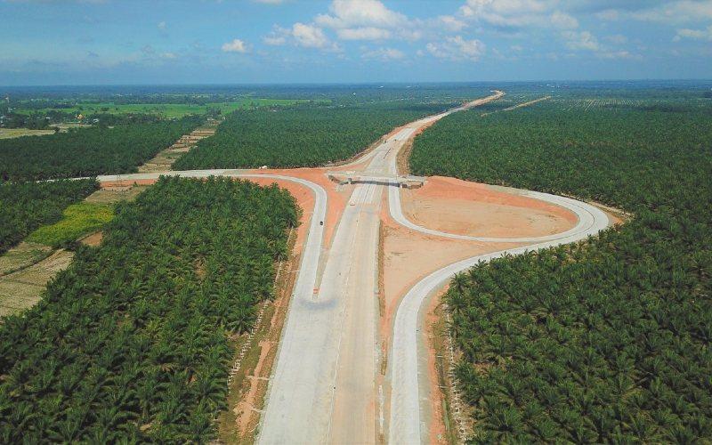 Pengukuran Lahan Tol Jogja-Solo Dimulai Oktober, Pemilik Tanah Harus Saksikan