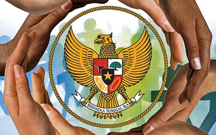 RUU BPIP Memperkuat Ideologi Pancasila