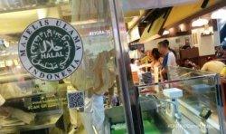 KNPI Dukung Percepatan Penerbitan Kebijakan Proses Sertifikasi Halal