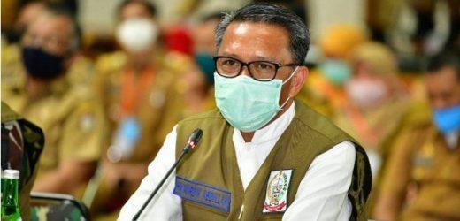 Gubernur NA: Mampu Jaga Netralitas ASN, Kunci Keberhasilan Pilkada Serentak