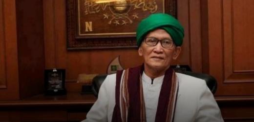 Rais Aam PBNU: Santri Bisa Dikatakan Miniatur Islam