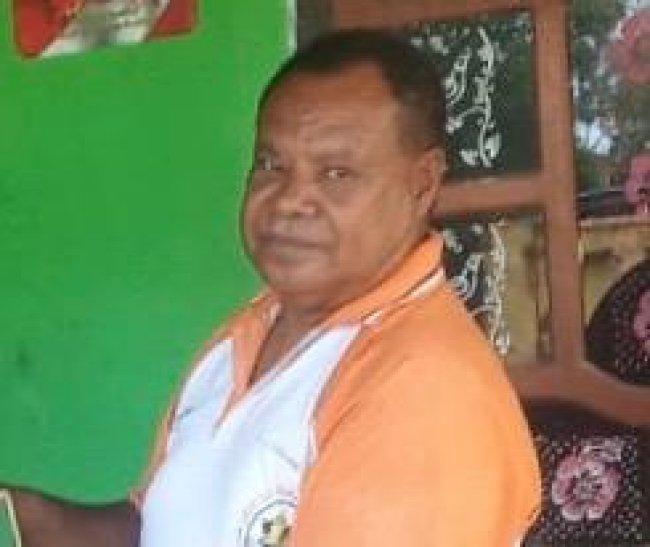 Tokoh Adat: Masyarakat Papua Harus Bantu Pemda Evaluasi Penggunaan Dana Otsus