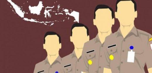 Netralitas ASN di Pilkada Kab Sleman Bakal Diawasi Ketat