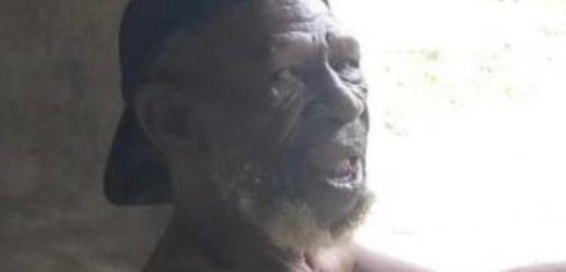 Otonomi Khusus Tanda Perhatian Pemerintah Pusat untuk Rakyat Papua