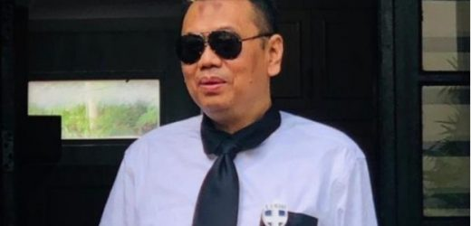 Kapita Ampera : Upaya Terselubung KAMI, Ditinjau dari Aspek Pidana