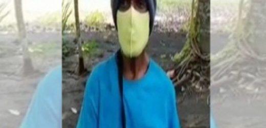 Tokoh Pemuda Sarmi Robertus Dofon: Otonomi Khusus untuk Pembangunan di Papua