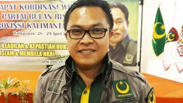 Koalisi Selamatkan Indonesia Dibentuk, PBB: Selamatkan dari Apa?