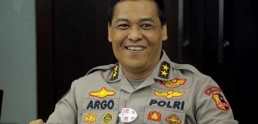 Mantan Jenderal Maju Pilkada, Polri: Kami Netral