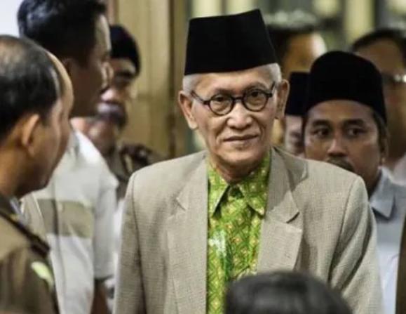 Menguat Dukungan dari Bali untuk KH MIftachul Akhyar
