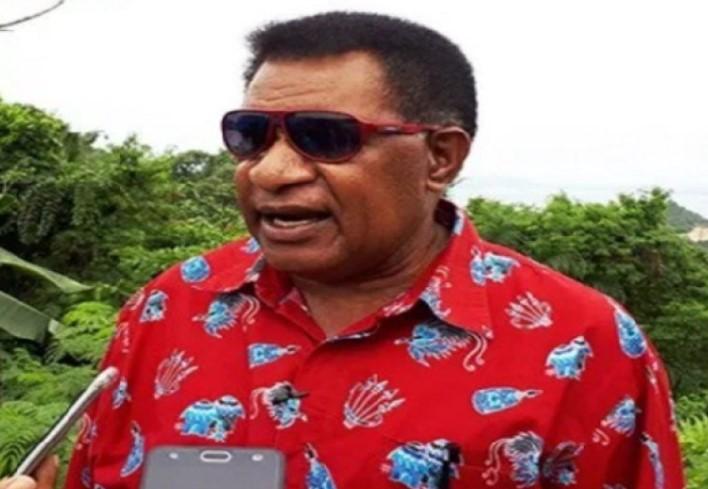 Tokoh Masyarakat Wamena Dukung Otonomi Khusus Papua Menuju Papua Damai
