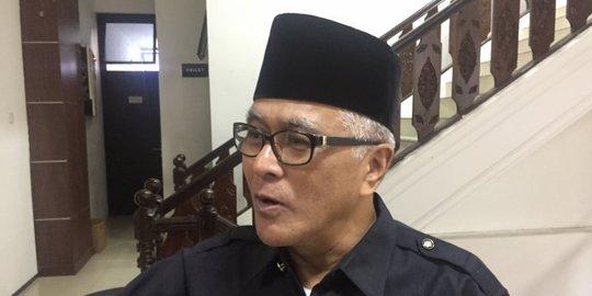 Anggota DPR: PKPU Sudah Tegas Penerapan Protokol Kesehatan di Pilkada