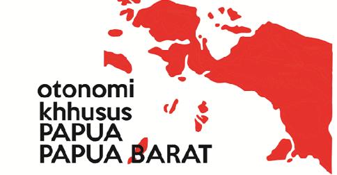 Otsus Jilid II Membawa Kesejahteraan Rakyat Papua