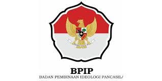 Masyarakat Mendukung RUU BPIP sebagai  Jawaban Berbagai Tantangan Ideologis