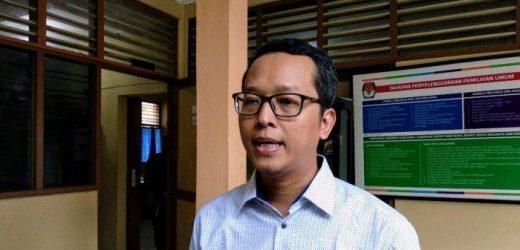 KPU DIY: Protokol Kesehatan Harus Jalan Agar Tak Terjadi Klaster Pilkada