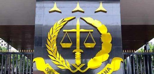 RUU Kejaksaan Diharapkan Mampu Perkuat Kinerja Penegakan Hukum