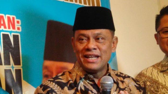 Isu PKI dari Gatot Nurmantyo & KAMI Rawan Memicu Konflik Horizontal