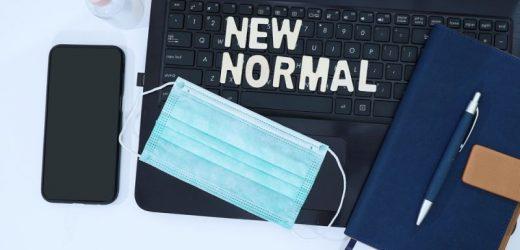 Era New Normal Dinilai Jadi Momentum Sempurnakan Omnibus Law
