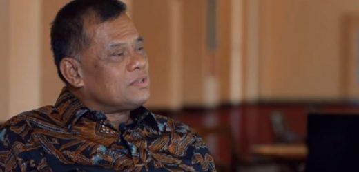 Nama Gatot Nurmantyo Tak Ada dalam Bursa Pemilihan Ketum PPP, Pengamat Sebut Sulit Diterima Presiden