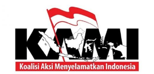 Waspadai Aksi KAMI Tunggangi Demonstrasi Untuk Memecah-Belah Bangsa