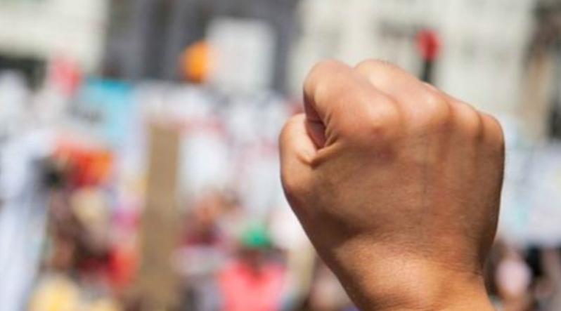 KSPN Pastikan Tidak Ikut Aksi Mogok Nasional Soal RUU Cipta Kerja