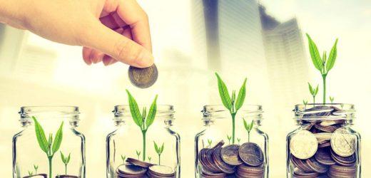 Hipmi Nilai UU Cipta Kerja Ciptakan Iklim Investasi Kondusif