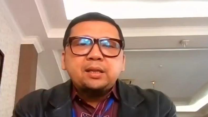 DPR Dukung Penuh Langkah BPIP Membumikan Pancasila di Tengah Masyarakat