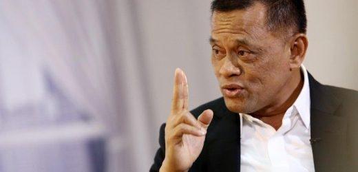 Singgung PKI, Pernyataan Gatot Nurmantyo Berpotensi Memecah Belah Umat