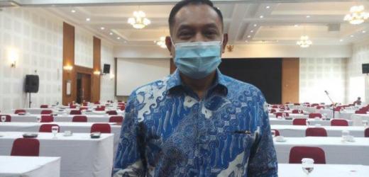 Sinergisitas Pemda DI Yogyakarta dan Pusat dalam Penanganan Covid-19 Harus Terus Berjalan