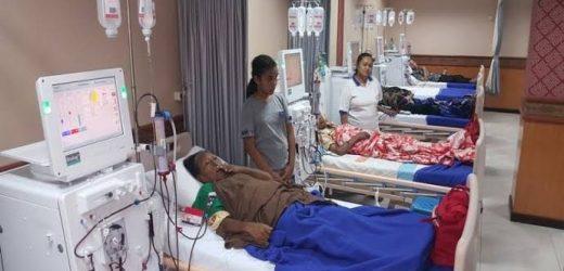 Komnas HAM Papua: TNI berjanji tuntaskan kasus penembakan dua pemuda di Mimika