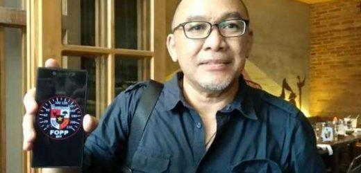 Pilkada DIY: Sanksi Tegas Menanti Kader PP yang Tak Netral di Pilkada 2020