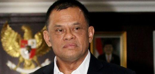 Pengamat Politik : Gatot Nurmantyo Berambisi Untuk Lolos Pilpres 2024 Melalui KAMI