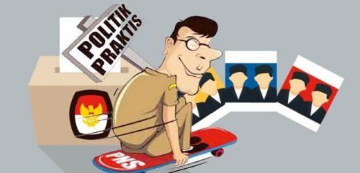 Harapan Korpri soal Netralitas ASN di Pilkada