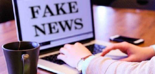 Media siber siap berkolaborasi perangi hoaks di Papua