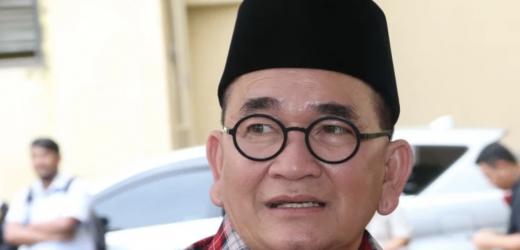 Makjleb, Sentilan Orang PDIP ke FPI Tepat Betul: Dasar Biang Kerok Provokator