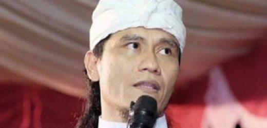 Habib Rizieq Pernah Ucapkan Kata Kasar, Gus Miftah Singgung Keagungan Gelar Habib
