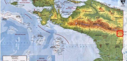 Otsus Jadi Pijakan Bagi Orang Asli Papua Untuk Makin Berdaya